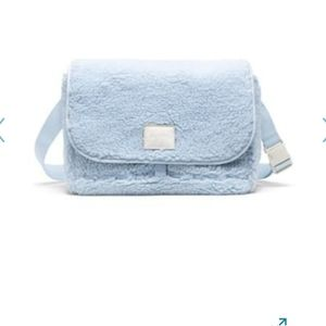 Hershel supply Messenger bag